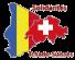 Tchado-Suisses